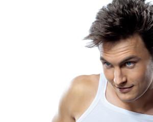 infoltire i capelli
