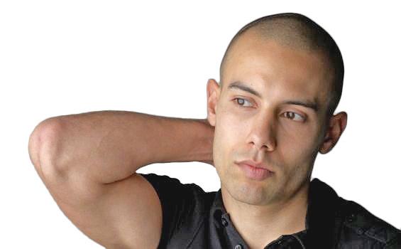 Infoltire capelli