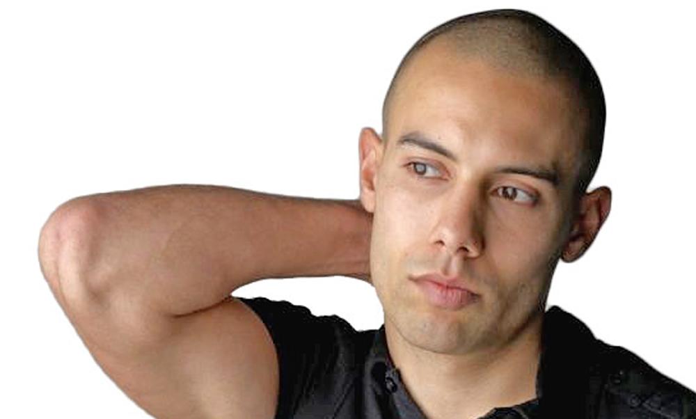 La tricopigmentazione come rimedio per infoltire i capelli diradati