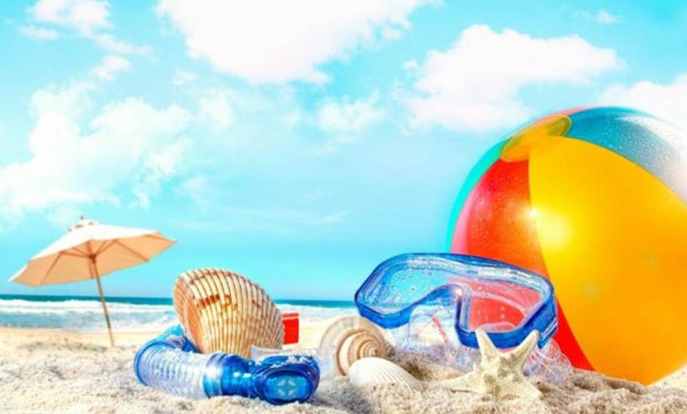 Tricopigmentazione in estate: chiarimenti e consigli