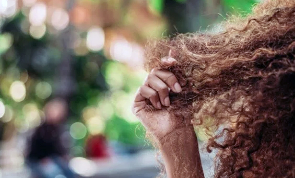 Tricotillomania: cos'è e come può essere trattata