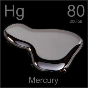 mercurio capelli